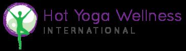Hot Yoga Wellness International