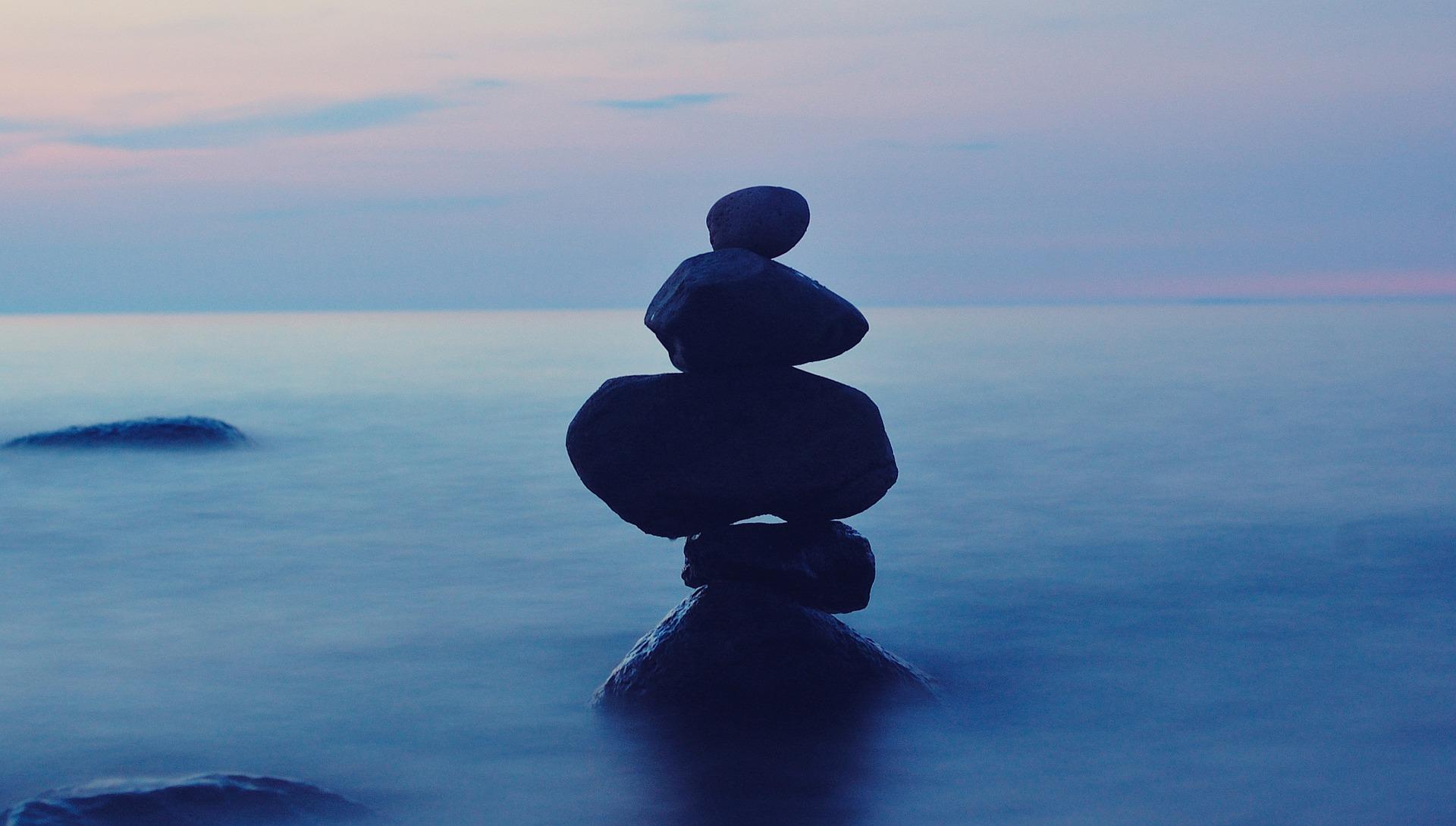Hypnosis Singing Bowl Yoga Nidra