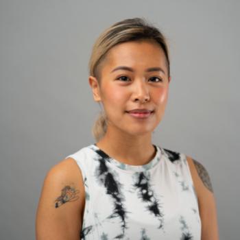 Jen Phuong