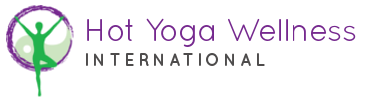 Hot Yoga Wellness International